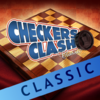 Mura Studio - Checkers Clash Classic Grafik