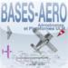BASES-AERO HD: tous les Aérodromes et l...