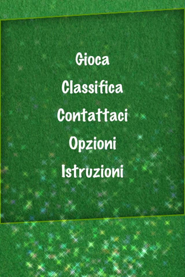 Screenshot 7 e Mezzo