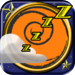 Deep Sleep with Dr Elaine Ryan | Sleep and Relaxation