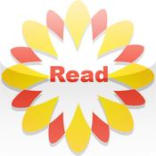 Sundry Reader
