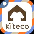 服・ハンドメイドのフリマ kiteco(キテコ)